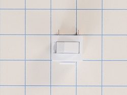 WR23X23343 Refrigerator Door Switch