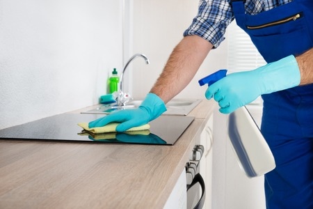 7 DIY Appliance Maintenance Tips and Tricks