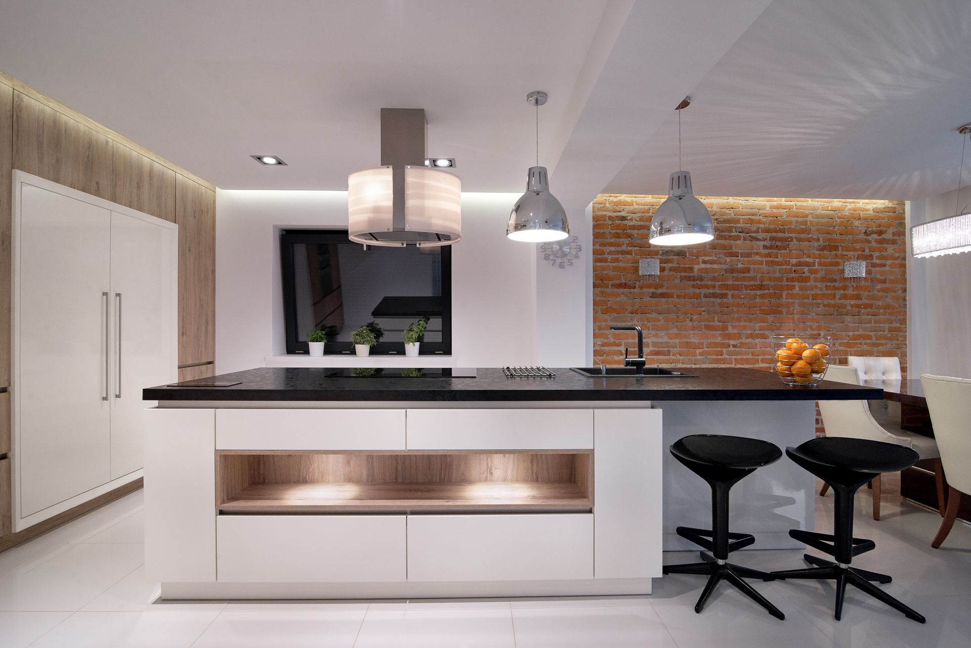 Modern Kitchen Trends to Try