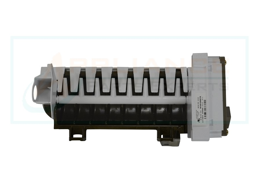 D7824706q Refrigerator Ice Maker Whirlpool Kenmore