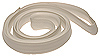 Maytag Dryer Seals