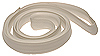 General Electric Dryer Drum Seals