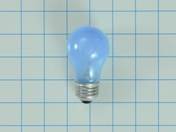 241555401 Refrigerator Light Bulb
