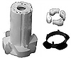 Whirlpool Washer Miscellaneous Parts