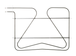 WB44T10104 Range Bake Element