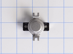 WP303395 Dryer High Limit Thermostat