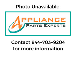 318578507 Range Thermostat - AP4695169, PS3419755