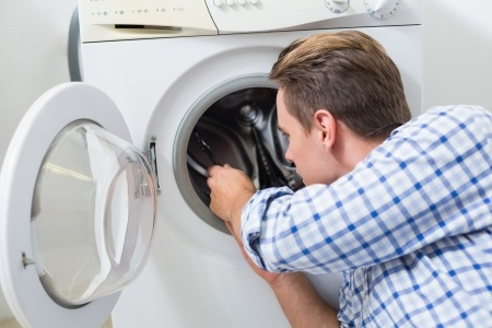When to Repair vs. Replace Your Appliances