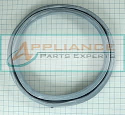 00667487 Boot Gasket - AP4324628, PS8732872