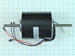 WP1188487 Air Conditioner Fan Motor - 1188487