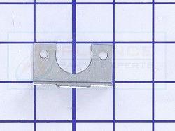 131724301 Bearing Bracket AP2107529 PS418632