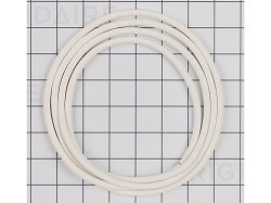 134361900 Washer Outer Tub Gasket - 	AP3790903 PS975772 1063828