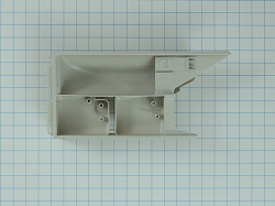 134370000 Washer Dispenser Drawer - AP3844512  PS1145699 1154725