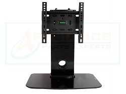 14790 Led LCD Plasma TV Stand