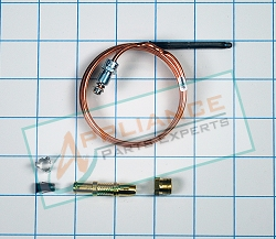 1980-036 Snap-Fit Thermocouple