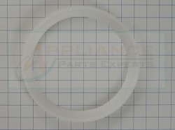 WP21002026 Washer Snubber Ring