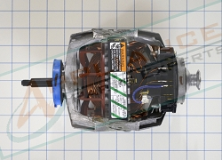 WP2200376 - Dryer Drive Motor - PS11739459