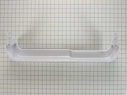 240337901 Refrigerator Door Bin AP2115858, PS429868