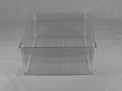 240530811 Refrigerator Crisper Drawer AP3960009, PS1526037
