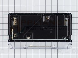 242058229 Refrigerator User Interface - AP5788325, PS8746697