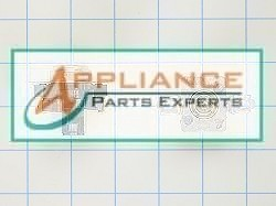 280148 - Dryer Thermal Cutoff AP3874047 PS991443