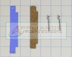 306508 - Dryer Drum Support Bearing Kit- AP4037304, PS1804752