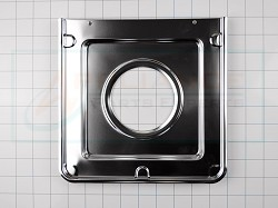 316011403 Range Drip Pan AP2123873,PS436646