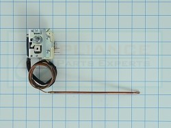 316032408 Range Oven Control Thermostat AP2124419, PS437317