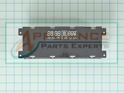 316418735 - Range Electronic Oven Control Board