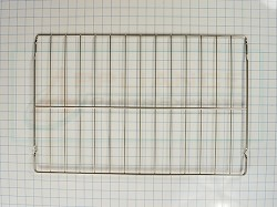 316496201 Range Oven Rack  AP4040129, PS1765356