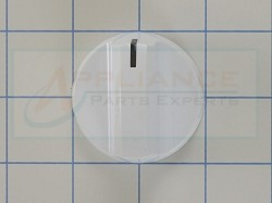 316543800 Range Surface Burner Knob AP4564286, PS2581840