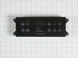 318185447 Range Oven Control Board AP3561387,PS820813