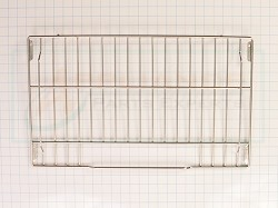 318345205 Range Oven Rack AP3959492,PS1529456