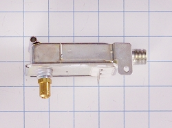 3203702 - Range Oven Gas Valve - AP2131220, PS446294