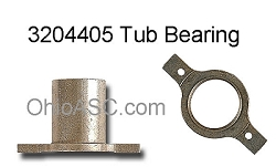 3204405 Washer Tub Bearing