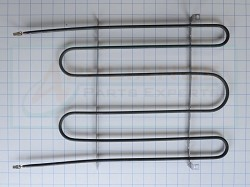 326795 - Range Broil Element