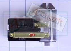 WP338906 Dryer Radiant Sensor AP6008294, PS11741429