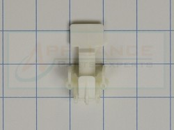 WP359807 - Washer Lid Switch Actuator