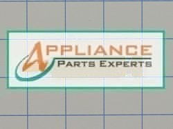 WP37001298 Dryer Drum Glide