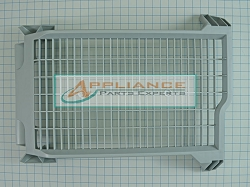 3750EL0001C LG Dryer Drying Rack - AP5256864 PS3521800