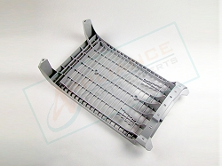 3751EL1001B - Dryer Rack Assembly