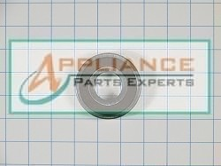 4280FR4048L Washer Bearing AP4437603 PS3522897
