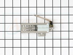5303912586 Gas Range Oven Ignitor Kit
