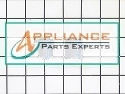 5303931775 - Dryer Valve Coil Kit- AP2150379, PS470049
