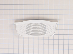 61005458 - Refrigerator Dispenser Grille