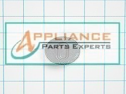 Whirlpool Oven Parts Replacement Stove Parts Page 8