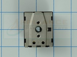 WP7403P255-60 Range Oven Selector Switch AP6011292 PS11744488