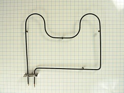 WP7406P428-60 Electric Oven Lower Bake Element