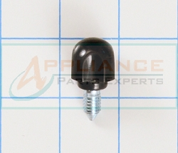 WP9709194 Black Mixer Thumb Screw