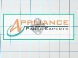 WP9759242 - Range Thermal Fuse